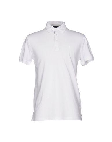 f6f3dbd3b3d0 Trussardi Jeans Polo Shirt - Men Trussardi Jeans Polo Shirts online ...