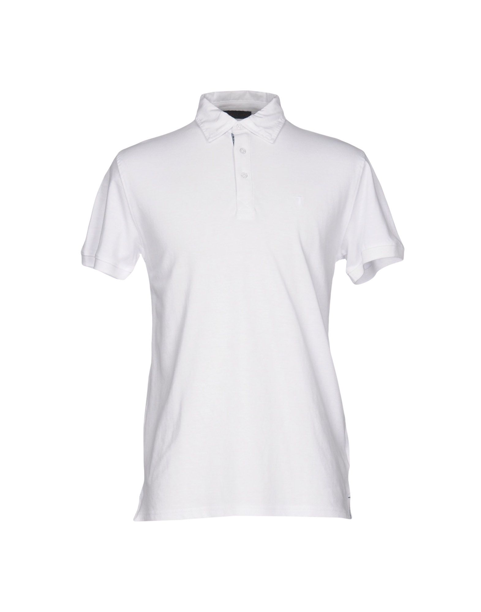 Trussardi Jeans Polo Shirts for Men - Trussardi Jeans T-Shirts And Tops |  YOOX