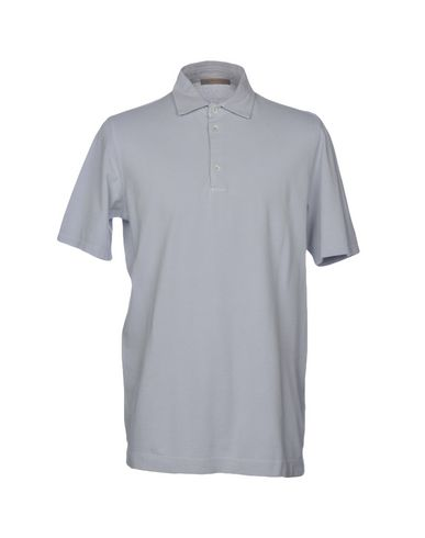 more photos 9d2e3 8f254 CRUCIANI Polo shirt - T-Shirts and Tops | YOOX.COM