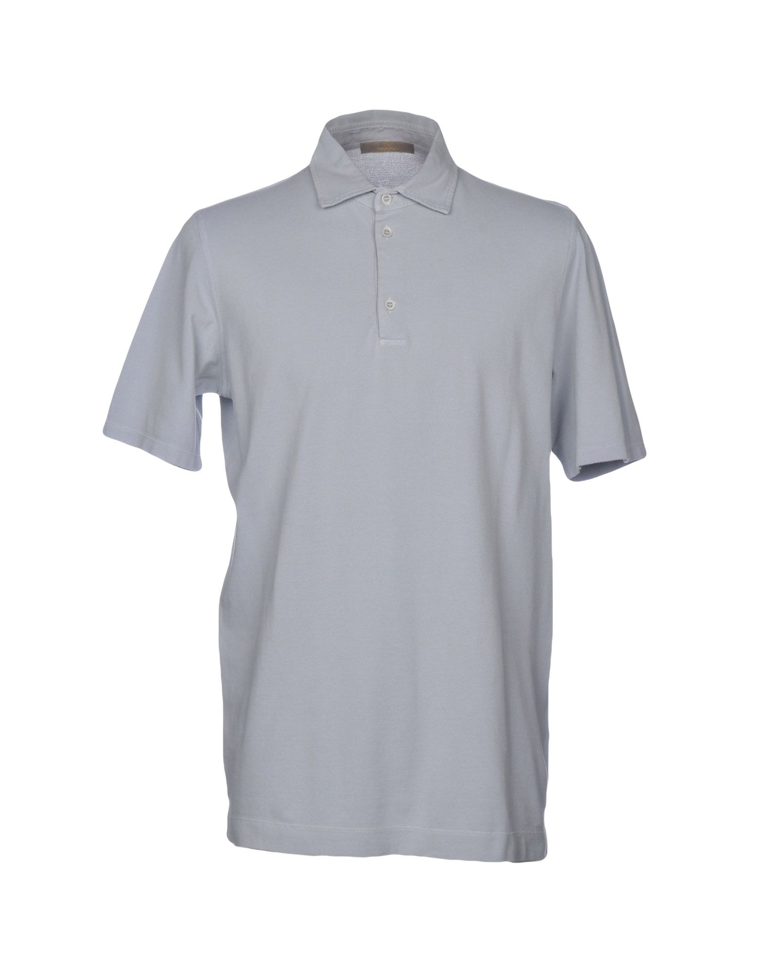 Cruciani Polo Shirt Men Cruciani Polo Shirts Online On Yoox United