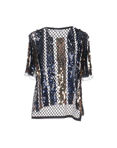 AVIÙ Bluse Billig Heißen Verkauf Z8Dm4W