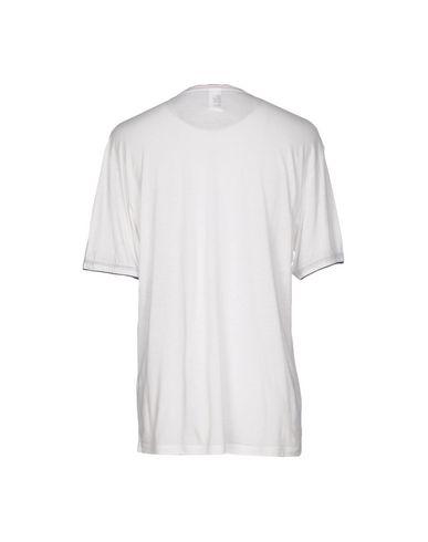 HōSIO T-Shirt