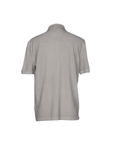 FOTI - LA BIELLESE Poloshirt Erhalten Online Kaufen 2018 Neuer Online-Verkauf Zu Verkaufen Authentische Online Kaufen Mit Visum Günstigem Preis Zahlen Echt jeJR6JKQS