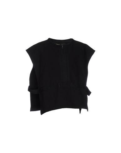 YEEZY - Sweatshirt
