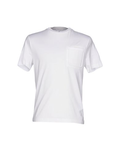 t shirt prada uomo