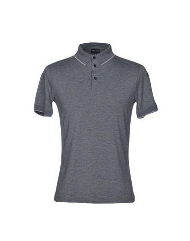 Giorgio Armani Polo Shirt - Men Giorgio Armani Polo Shirts online on ... 4a3045b7d24d