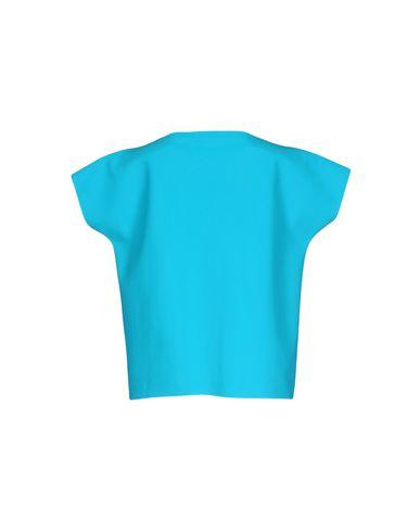 CHIARA BONI LA PETITE ROBE T-Shirt
