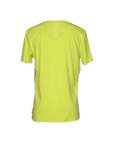Bikkembergs Camiseta utløp stort salg billig tumblr RcuMnz