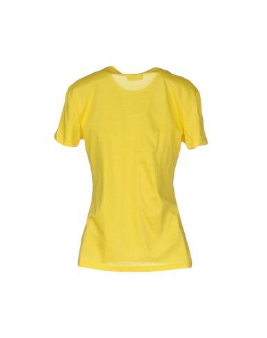 DIRK BIKKEMBERGS Camiseta