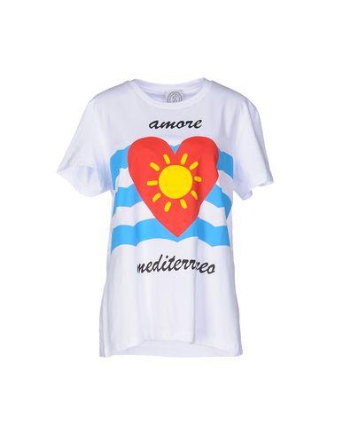 10X10 ANITALIANTHEORYTシャツ