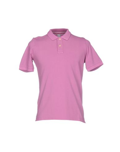 AUTHENTIC ORIGINAL VINTAGE STYLE Polo