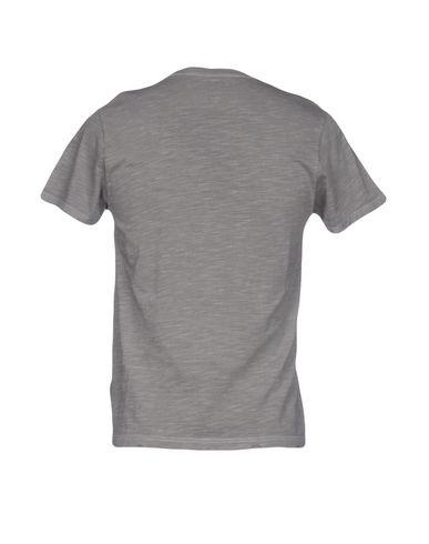 Meltin Pot Camiseta Manchester ZRohUJ0j