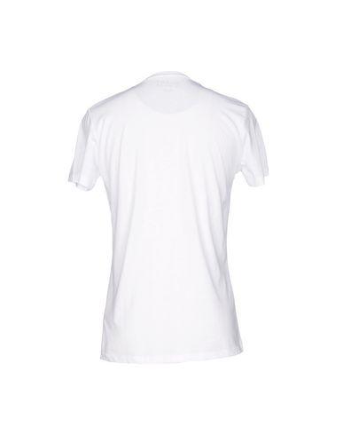 rabatt besøk nytt reell for salg Liu • Jo Mann Camiseta EimEekP