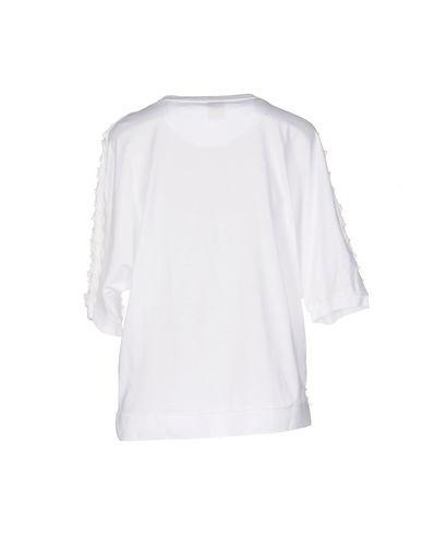 PINKO T-Shirt Manchester Großer Verkauf Online Rabatt Das Günstigste Kaufen Sie günstige Angebote Rabatt am besten ddsT6kdp