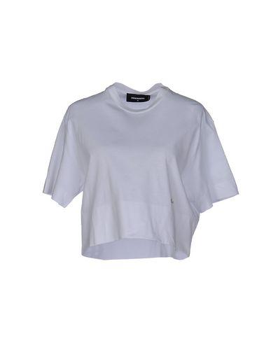 salg Manchester klaring avtaler Dsquared2 Camiseta gratis frakt ekte rabatt Inexpensive populær p1fH23V