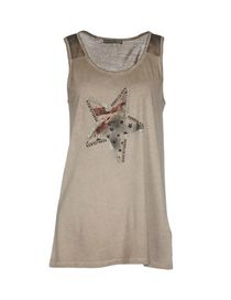 Rebel Queen Women Spring-Summer and Fall-Winter Collections - Shop ... 8cdf726bed1