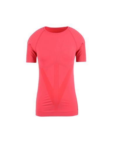 FALKE  W SHORTSLEEVED SHIRT TIGHT  Performance Tops und BHs