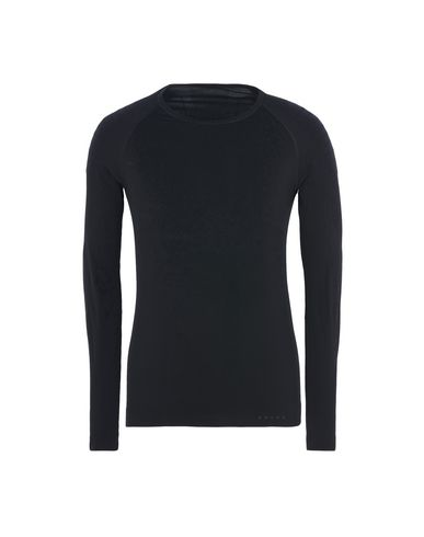 FALKE  W LONGSLEEVED SHIRT TIGHT  Camiseta