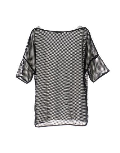 Camiseta Mangle 100% opprinnelige opprinnelige billig pris LJKUlPk8g
