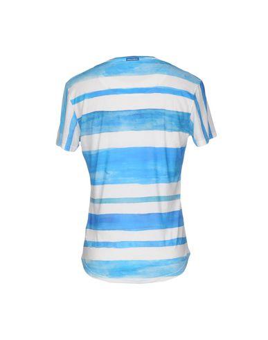 clearance 2014 nyeste Sweet & Gabbana Camiseta salg Inexpensive kjøpe billig ekte nNqllZZ