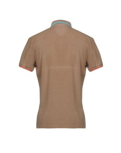 FRED PERRY Poloshirt Preiswerter erstaunlicher Preis SavPo