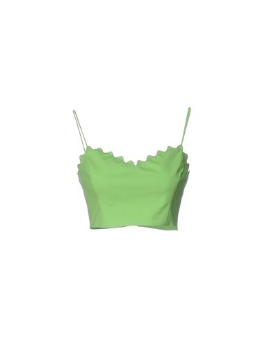 MOSCHINO CHEAP AND CHIC - Top