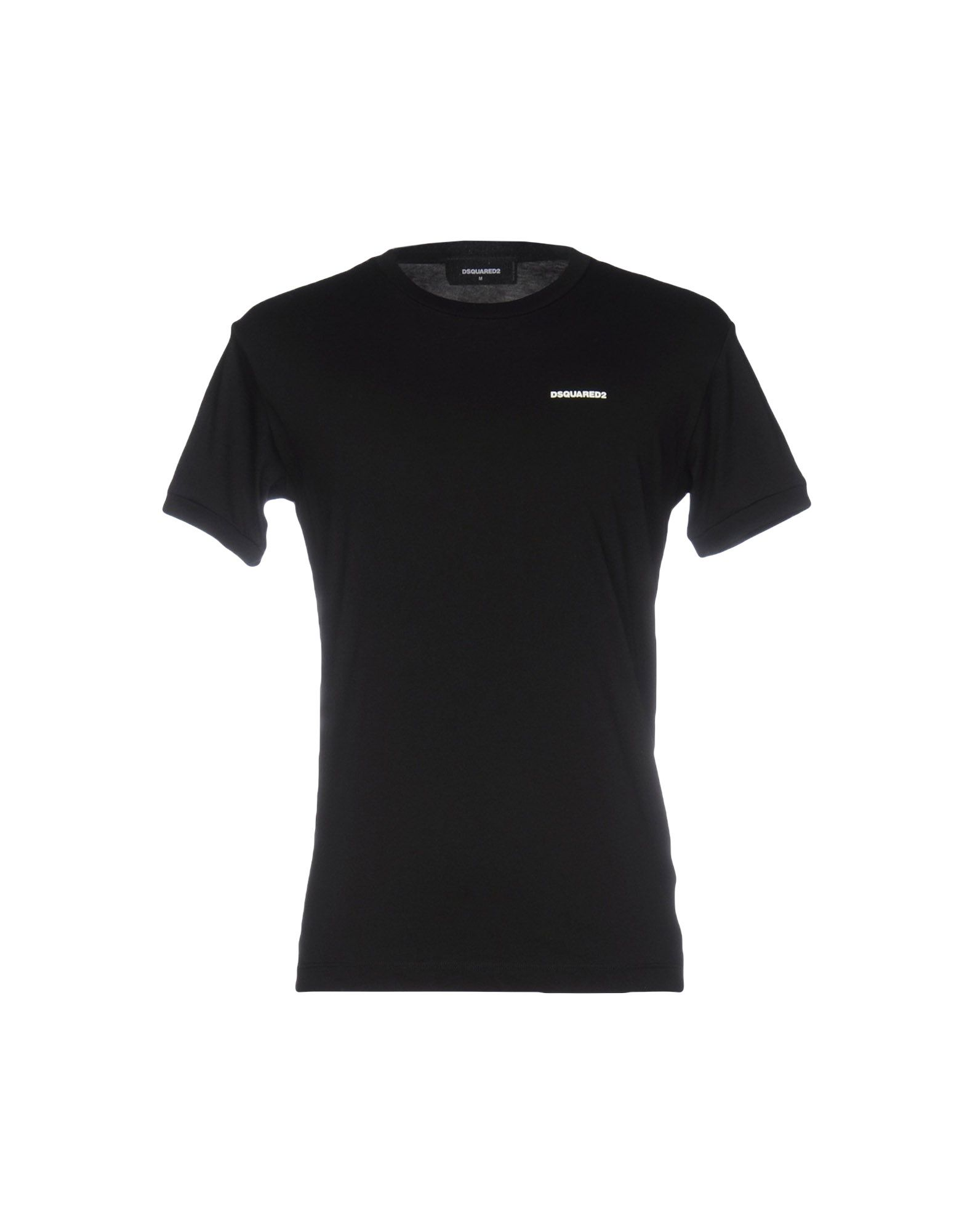 SOLD OUT         T-Shirt Dsquared2 Uomo - Acquista online su