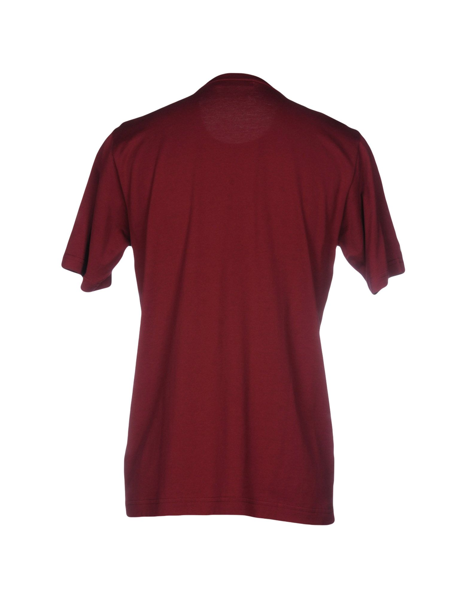 T-Shirt 37966691CU Dolce & Gabbana Uomo - 37966691CU T-Shirt 5ac9c8