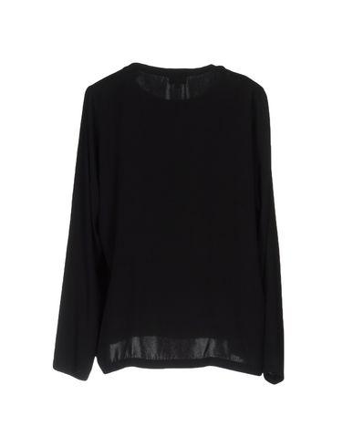 HER SHIRT Bluse Billig Verkaufen Günstigsten Preis Freiheit Der Billigsten Low-Cost Online 5AaM5dQ