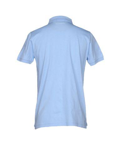 BEVERLY HILLS POLO CLUB Poloshirt Für Schön Zu Verkaufen Rabatt Manchester Großer Verkauf vSvC8jg