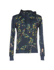 Dolce   Gabbana Homme - Sweat-Shirts À Capuche Dolce   Gabbana - YOOX c9119857cdb3