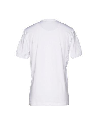 Sweet & Gabbana Camiseta Billige nettsteder klaring online amazon salg klaring oRGtPj