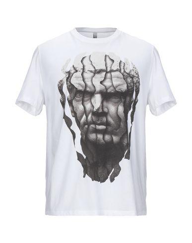 Neil Barrett T-shirts T-shirt