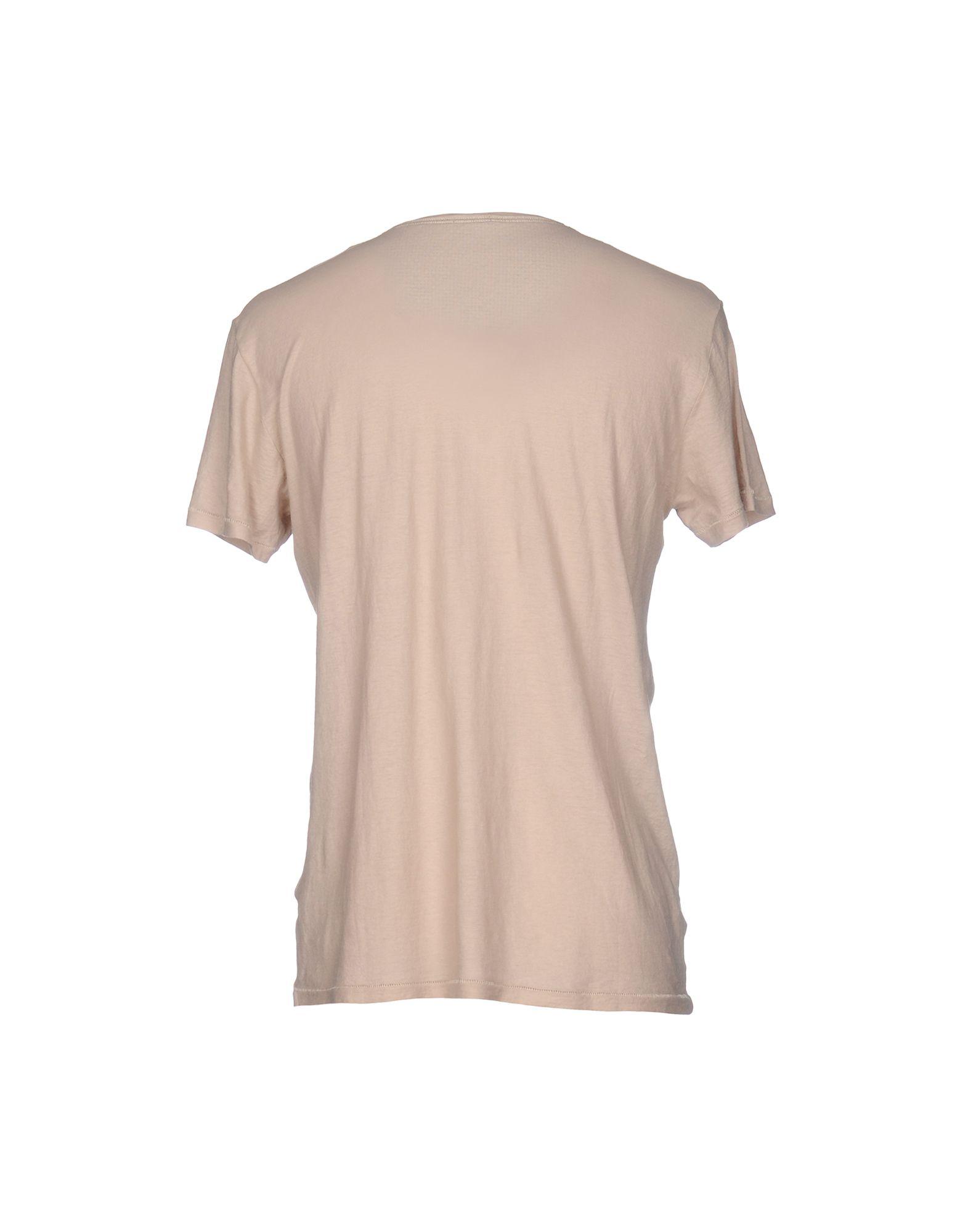 T-Shirt 37967908RF Paolo Pecora Uomo - 37967908RF T-Shirt 9300f8