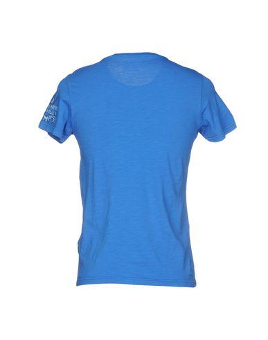 MELTIN POT T-Shirt Größter Lieferant zum Verkauf LLeEJJd