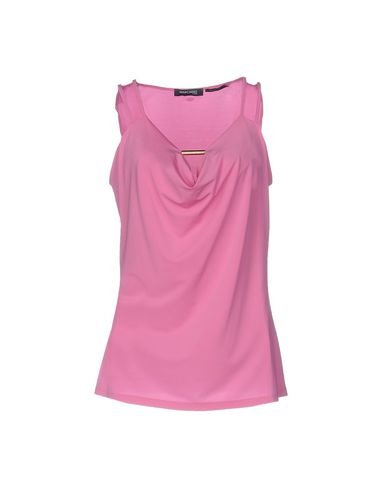 GUESS BY MARCIANO Top