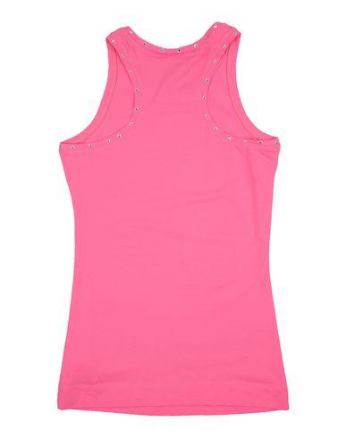 kjøpe billig billig på hot salg Monn Camiseta Ryddesalg fabrikken pris klaring beste salg KdF1Il