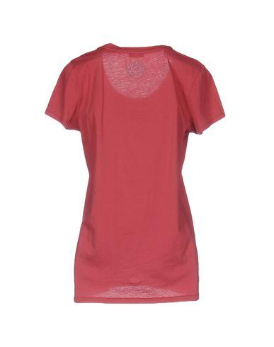 MALÌPARMI T-Shirt