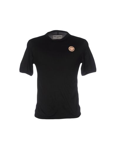 utgivelsesdatoer profesjonell online Jimmy Taverniti Homme Camiseta CUyfjUC