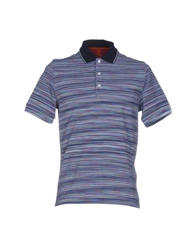 Missoni T-shirts Polo shirt