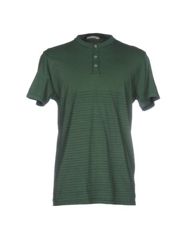 DIKTAT T-Shirt