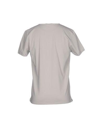 Diktat Camiseta rabatt fasjonable butikk woqSg2VhHs