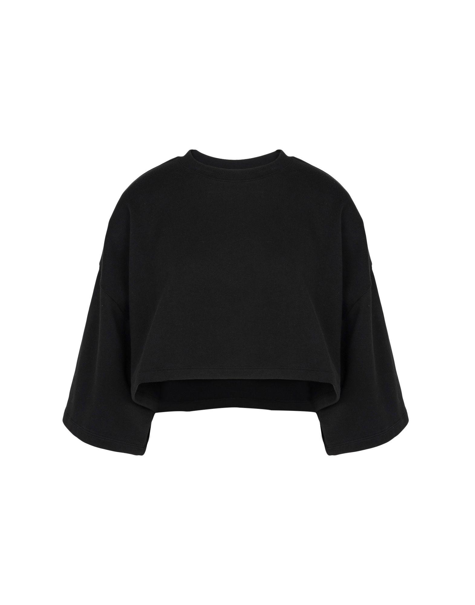 outlet store 83478 dc13c FENTY PUMA by RIHANNA Sweatshirt - Jumpers and Sweatshirts | YOOX.COM