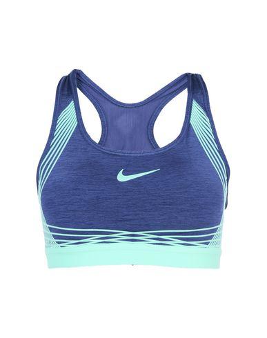 255e5c3587331 Nike New Nike Pro Hypr Clsc Pad Bra - Sports Bras And Performance ...