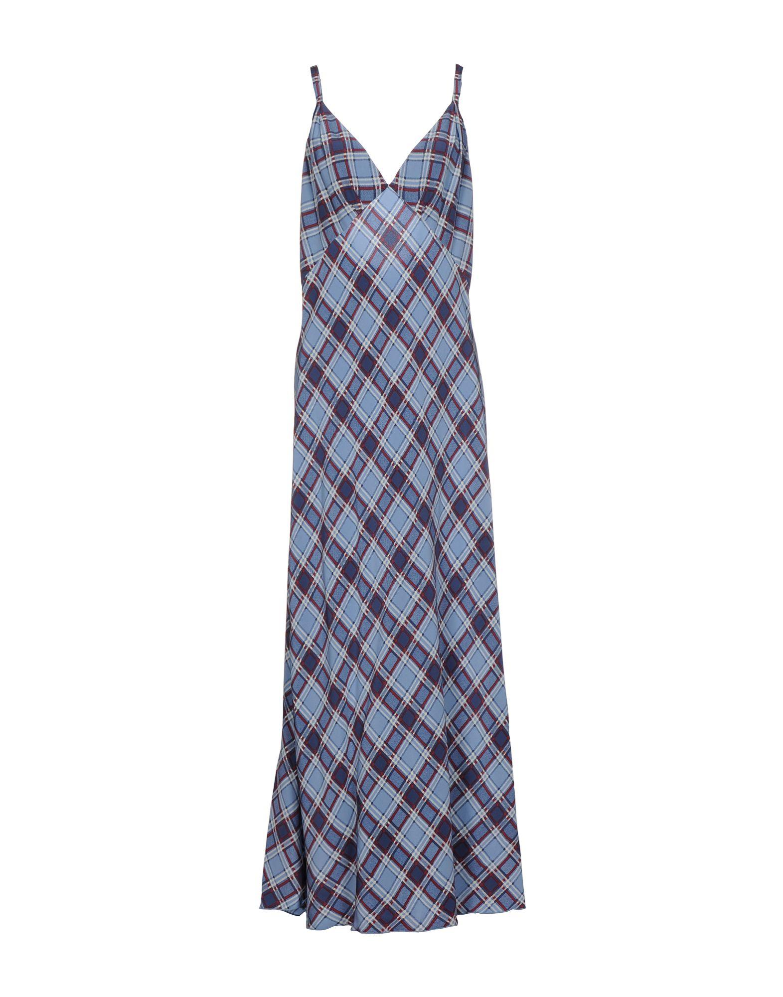 Vestito Cerimonia Marc Jacobs Donna - Acquista online su BfWqzI