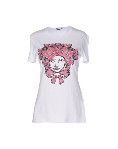 VERSACE - T-shirt