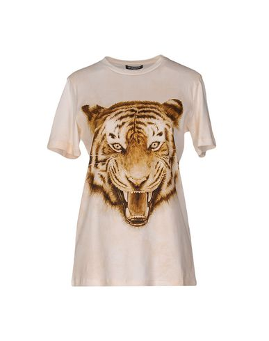 BALMAINTシャツ