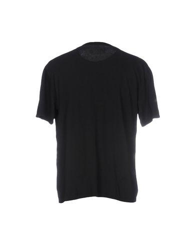 Haus Gullgåsa Camiseta lør ouT8EAh4