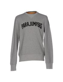 parajumpers pullover