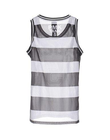 Pmk Shirt & Tank Camiseta rabatt ekstremt salg offisielle nettstedet billig pris rabatt ebay 0k63b
